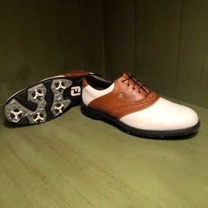 Men's Superlites Golf Shoes
